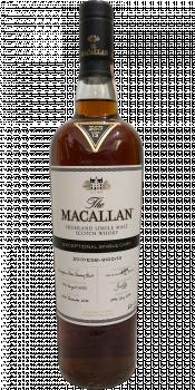 Macallan 2017/ESB-9100/13