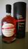 """Photo by <a href=""""https://www.whiskybase.com/profile/gofarmers"""">Gofarmers</a>"""
