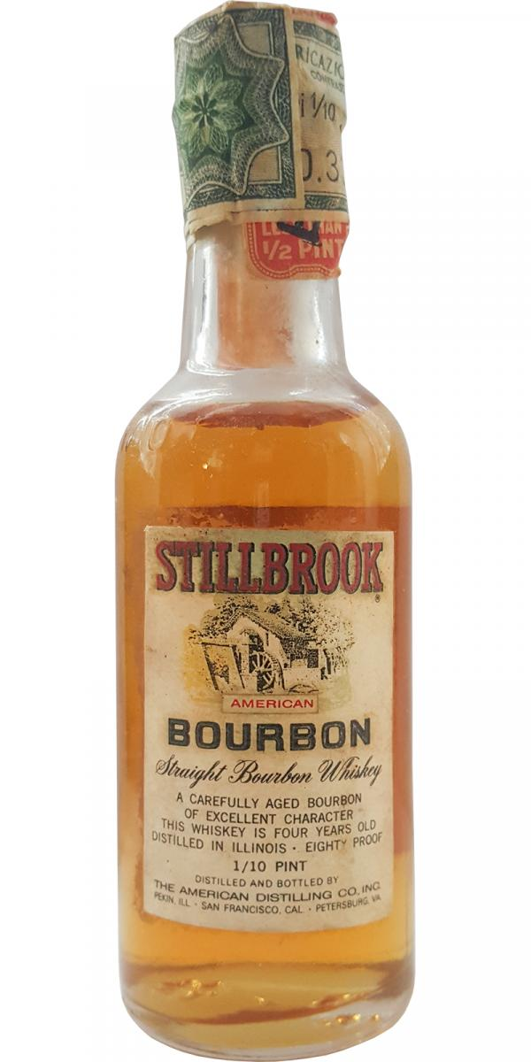 Stillbrook 04-year-old