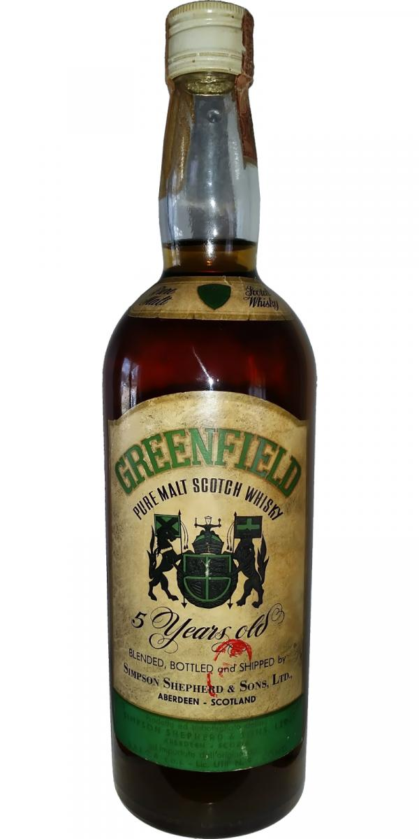 Greenfield 05-year-old