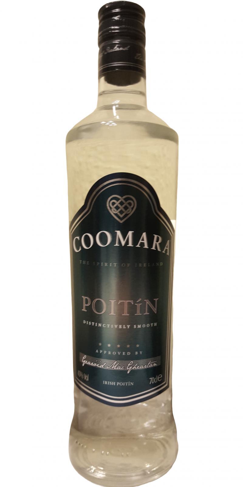 Coomara Poitín