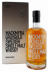 """Photo by <a href=""""https://www.whiskybase.com/profile/wb-whiskybottle"""">WB-Whiskybottle</a>"""