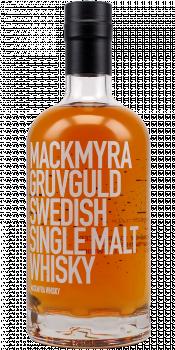 Mackmyra Gruvguld