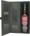 "Photo by <a href=""https://www.whiskybase.com/profile/andre"">André </a>"