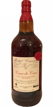 Michel Couvreur 13-year-old MCo