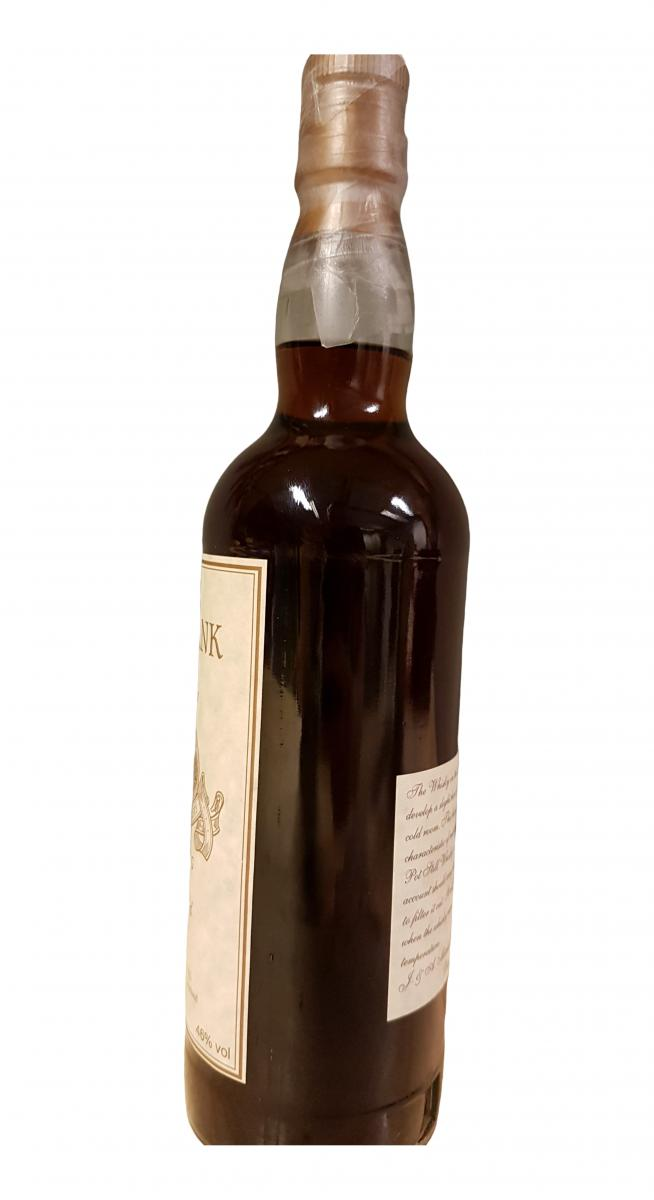 Springbank 1964 Private Bottling