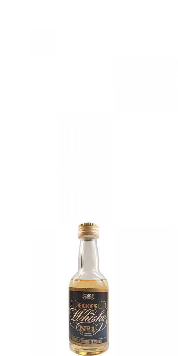 Eckes Whisky No.1