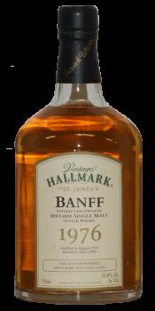 Banff 1976 HSJ