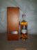 "Photo by <a href=""https://www.whiskybase.com/profile/snekelliw"">Snekelliw</a>"
