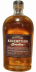"""Photo by <a href=""""https://www.whiskybase.com/profile/aepiner"""">aepiner</a>"""