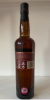 """Photo by <a href=""""https://www.whiskybase.com/profile/itsdramgood"""">ItsDramGood</a>"""