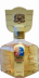 "Photo by <a href=""https://www.whiskybase.com/profile/sovyrrah"">soVyrraH</a>"