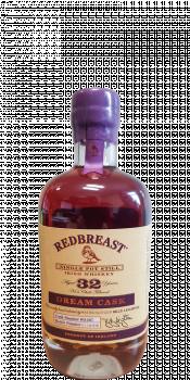 Redbreast 1985 - Dream Cask