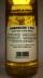 "Photo by <a href=""https://www.whiskybase.com/profile/maverikk"">Maverikk</a>"