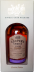 """Photo by <a href=""""https://www.whiskybase.com/profile/wen69"""">wen69</a>"""