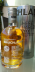 """Photo by <a href=""""https://www.whiskybase.com/profile/yquem79"""">Yquem79</a>"""