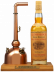 "Photo by <a href=""https://www.whiskybase.com/profile/whisk-o-thek"">whisk-O-thek</a>"