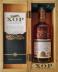 "Photo by <a href=""https://www.whiskybase.com/profile/macislay"">MacIslay</a>"