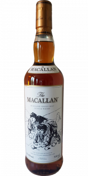 Macallan Folio 3
