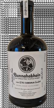 Bunnahabhain 13-year-old