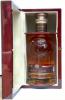 "Photo by <a href=""https://www.whiskybase.com/profile/likudi"">Likudi</a>"