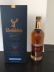 "Photo by <a href=""https://www.whiskybase.com/profile/rief"">Rief</a>"