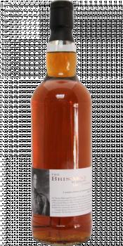 The Brisbane Malt Whisky