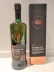 """Photo by <a href=""""https://www.whiskybase.com/profile/macmartini"""">MacMartini</a>"""