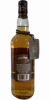 """Photo by <a href=""""https://www.whiskybase.com/profile/ancient"""">Ancient</a>"""