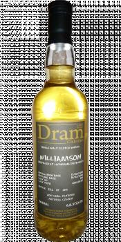 Williamson 2010 C&S