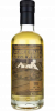 """Photo by <a href=""""https://www.whiskybase.com/profile/whiskylifestyle"""">Whiskylifestyle</a>"""