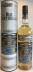 "Photo by <a href=""https://www.whiskybase.com/profile/zoltavar"">Zoltavar</a>"