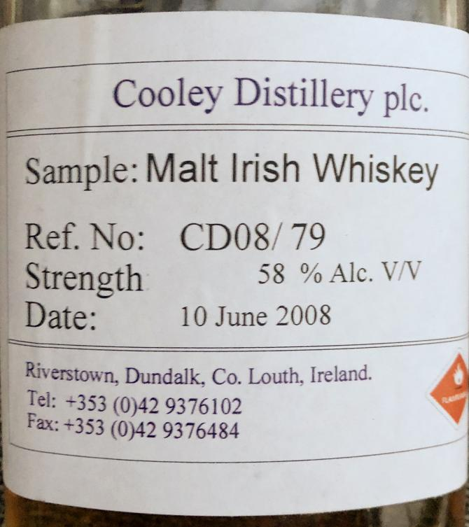 Cooley 1979
