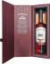 """Photo by <a href=""""https://www.whiskybase.com/profile/tomjcollins85"""">tomjcollins85</a>"""