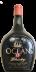 Ocean Whisky SP