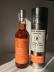 "Photo by <a href=""https://www.whiskybase.com/profile/mark-renton"">Mark Renton</a>"