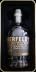 "Photo by <a href=""https://www.whiskybase.com/profile/dagobert"">Dagobert</a>"