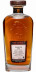 "Photo by <a href=""https://www.whiskybase.com/profile/hubertus"">Hubertus</a>"