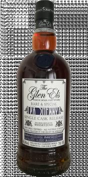 Glen Els 2012