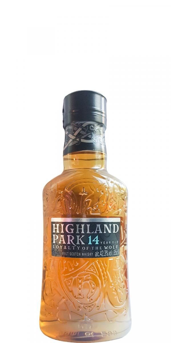 Highland Park 14-year-old