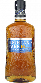 Highland Park 16-year-old