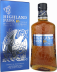 "Photo by <a href=""https://www.whiskybase.com/profile/brandyhill1"">brandyhill1</a>"