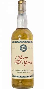Arran 01-year-old