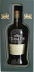 """Photo by <a href=""""https://www.whiskybase.com/profile/soplade"""">soplade</a>"""