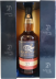 "Photo by <a href=""https://www.whiskybase.com/profile/tomjcollins85"">tomjcollins85</a>"