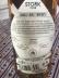 "Photo by <a href=""https://www.whiskybase.com/profile/malt-n-taste"">malt-n-taste</a>"