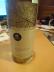 """Photo by <a href=""""https://www.whiskybase.com/profile/cipidos"""">Cipidos</a>"""