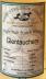 "Photo by <a href=""https://www.whiskybase.com/profile/baradhur"">Baradhur</a>"