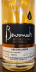 "Photo by <a href=""https://www.whiskybase.com/profile/drbardamu"">DrBardamu</a>"