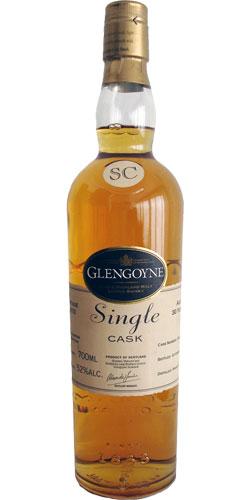 Glengoyne 1973